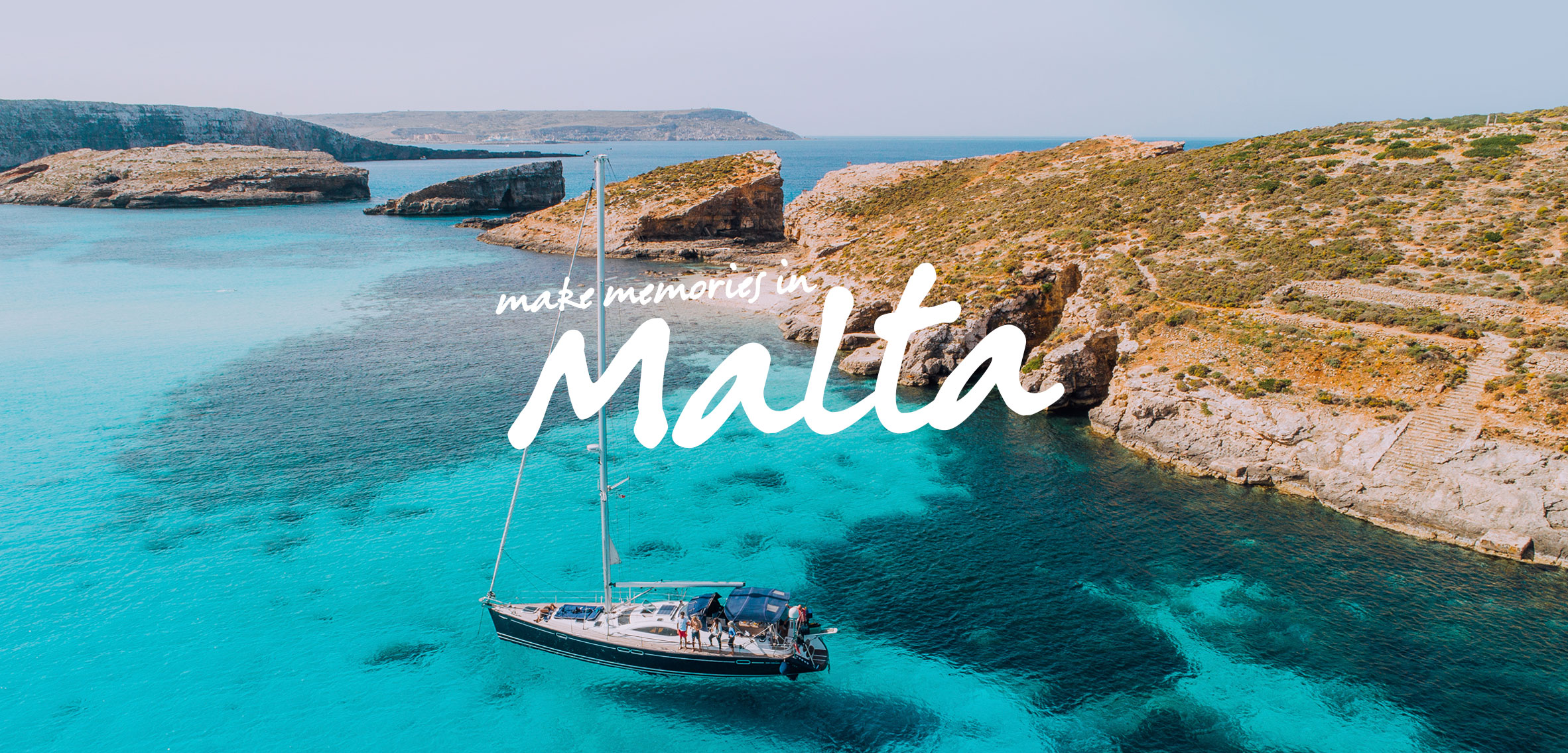 Cheapest Malta holidays start with Choice